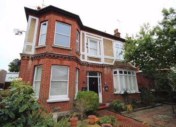 1 bed flat for sale in 37 Winchester Road, Worthing, West Sussex BN11