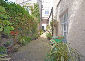 Thumbnail 2 bed flat for sale in Cavendish House, Ulverston, Cumbria