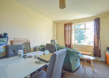 Thumbnail 2 bedroom flat to rent in Parkhead View, Edinburgh