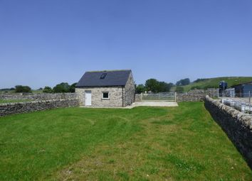 Thumbnail Property for sale in Rope Makers Croft, Litton, Buxton