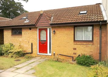 Thumbnail 1 bed bungalow to rent in Newhall Road, Kirk Sandall, Doncaster