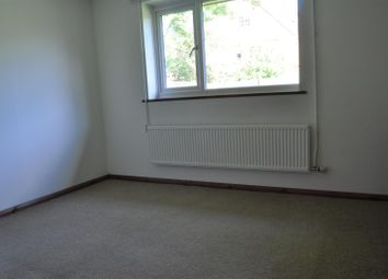 Thumbnail 2 bed bungalow to rent in Whiston Avenue, Bethersden, Ashford