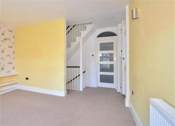 Thumbnail 4 bed detached house for sale in Trinity Street, Ryde, Isle Of Wight
