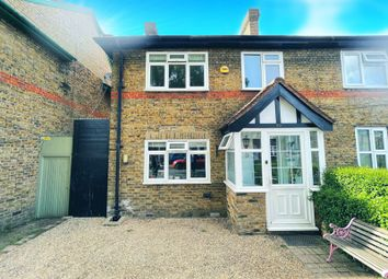 For Sales, 4 Bedroom House, Penrhyn Avenue E17, Walthamstow, london property