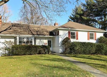 Thumbnail 4 bed property for sale in 23 Stonehouse Road Scarsdale, Scarsdale, New York, 10583, United States Of America
