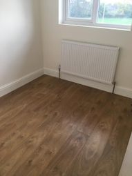 Thumbnail 6 bed flat to rent in Falling Lane, West Drayton