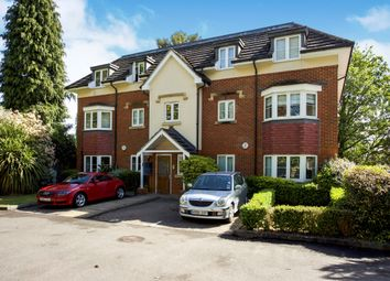 2 bed flat to rent in Marchmont Place, Bracknell RG12