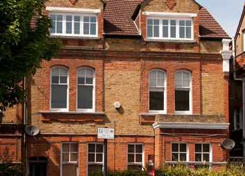 Thumbnail 1 bed flat for sale in Nightingale Lane, London