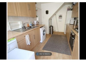 Thumbnail 3 bed semi-detached house to rent in Hitchin Road, Luton