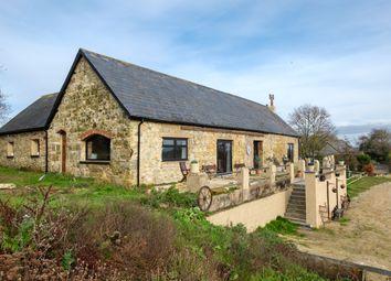 Newport Road, Godshill, Ventnor PO38. Barn conversion for sale