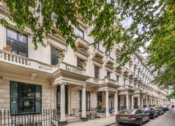 Thumbnail 1 bedroom flat for sale in Queens Gardens, Bayswater, London