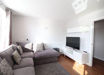 Thumbnail 1 bed flat to rent in Legge Lane, Birmingham