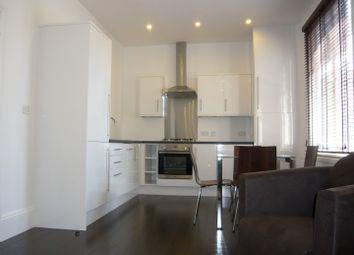 Thumbnail 2 bed flat to rent in 32-33 Marylebone High Street, Marylebone, London