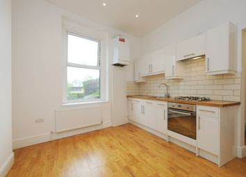 4 bed maisonette to rent in St. Pauls Road, Islington N1