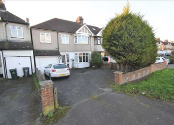 Thumbnail 5 bed property to rent in Princes Road, Dartford