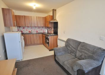 Thumbnail 4 bed flat to rent in Hylton Road, Sunderland