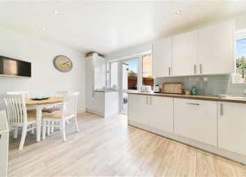 Thumbnail 3 bed semi-detached house for sale in Avon Close, Sutton