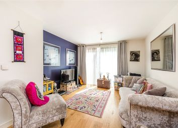 Thumbnail 1 bed flat for sale in Brooklyn Building, 32 Blackheath Road, London