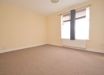 Thumbnail 4 bed flat to rent in Beech Avenue, Northampton