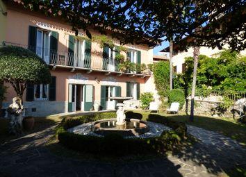 Thumbnail 5 bedroom villa for sale in Tremezzo, Tremezzina, Como, Lombardy, Italy