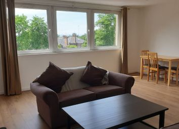 3 bed maisonette to rent in Broomhill Drive, Broomhill, Glasgow G11
