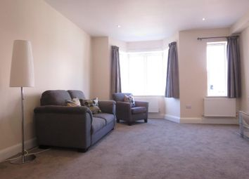 Thumbnail 1 bed flat to rent in 1 Durham Road, Raynes Park, London
