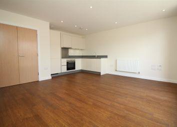 Thumbnail 1 bed flat to rent in Savernake Court, Wolverton Road, Stanmore