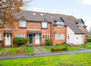 3 bed property for sale in River Meads, Stanstead Abbotts, Ware SG12