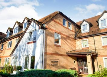 1 bed property for sale in Homan Court, 17 Friern Watch Avenue, London N12