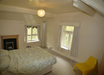 Thumbnail 1 bed flat to rent in North Hill Road, Leeds