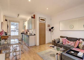 Thumbnail 2 bedroom triplex to rent in Regents Park Road, Primrose Hill