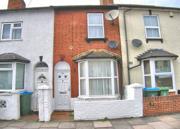 Thumbnail 2 bedroom terraced house to rent in Cambridge Street, Aylesbury