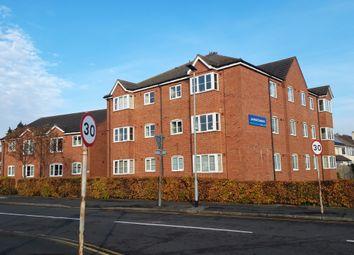 Thumbnail 2 bed flat to rent in Jonfield Gardens, Birmingham, West Midlands