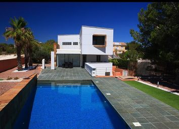 Thumbnail 4 bed villa for sale in 35128 Las Filipinas, Las Palmas, Spain
