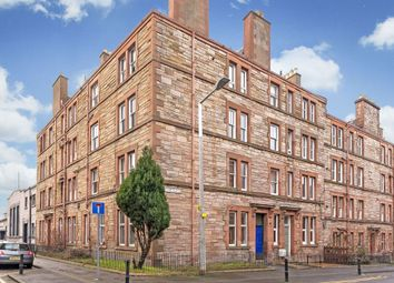 Thumbnail 2 bedroom flat for sale in 1/14 Ritchie Place, Edinburgh