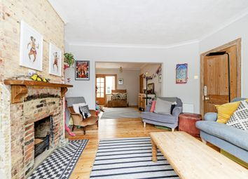 Thumbnail 4 bed semi-detached house for sale in Spook Hill, North Holmwood, Dorking