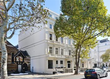 1 bed flat for sale in Queens Gate, South Kensington, London SW7