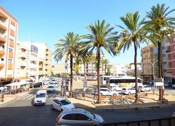 Thumbnail 5 bed apartment for sale in Denia, Alicante, Spain