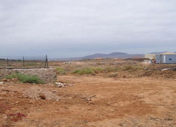 Thumbnail Land for sale in Villaverde, Fuerteventura, Spain