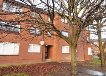 Thumbnail 2 bed flat to rent in Main Street, Bridgeton, Glasgow
