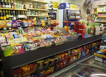 Thumbnail Retail premises for sale in Off License & Convenience WF17, Howden Clough, West Yorkshire