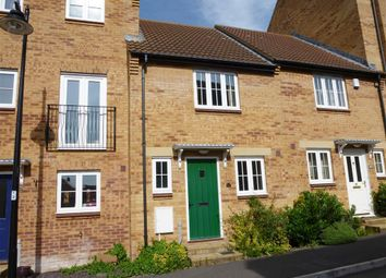 Thumbnail 2 bed property to rent in Shrewsbury Road, Yeovil