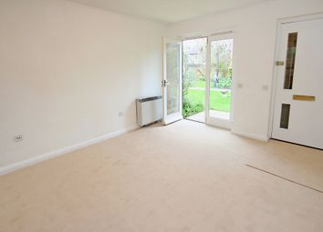 Thumbnail 2 bed bungalow for sale in Regency Walk, Richmond