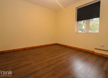 Thumbnail 1 bed property to rent in Clifton Road, Southampton