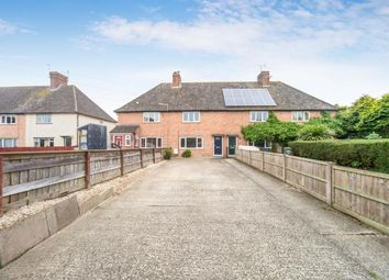 Thumbnail 3 bed terraced house for sale in Tintinhull, Yeovil, Somerset