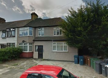 Thumbnail 1 bed flat to rent in 220 Byron Road, London