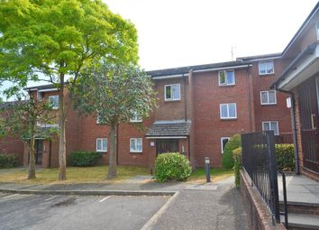 Thumbnail 1 bed flat for sale in Churchdale Road, Eastbourne