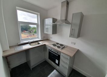 Thumbnail 2 bed semi-detached house to rent in Oakfield Gardens, Benwell, Newcastle Upon Tyne