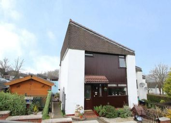 Thumbnail 3 bed end terrace house for sale in Parkhill, Erskine, Renfrewshire