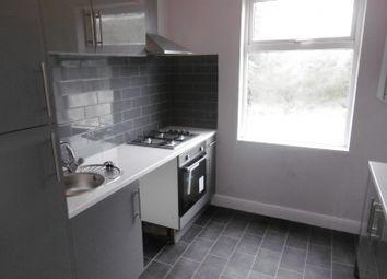 Thumbnail 1 bedroom flat to rent in Queens Road, Beeston